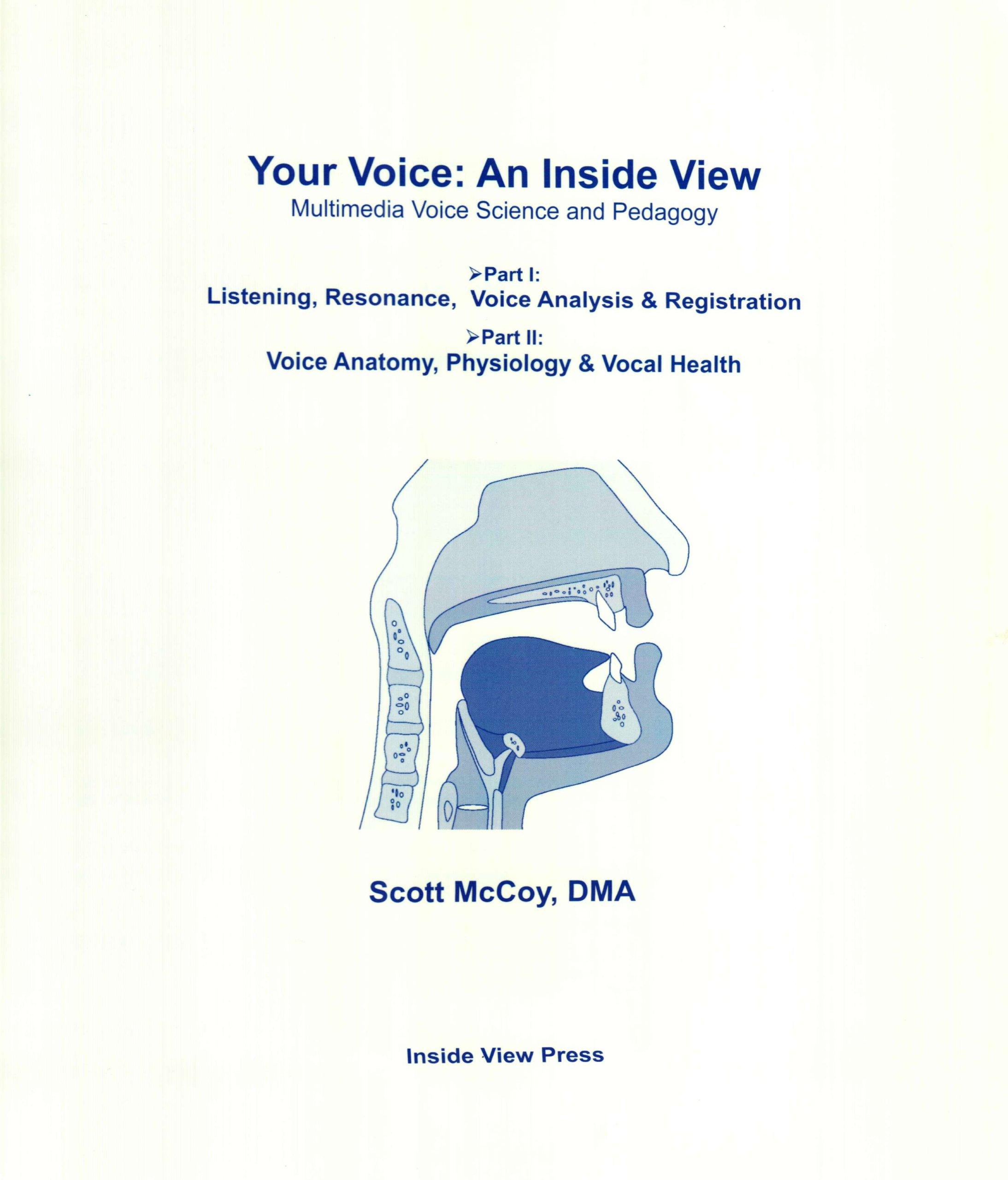 Voice Science 19851995 Yamaha Moto4 200 225 250 350 Service Repair Manual Speech W Access Array Your An Inside View Multimedia And Pedagogy Rh Amazon Com