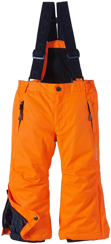 CMP Skihose - Pantalones de esquí para niña
