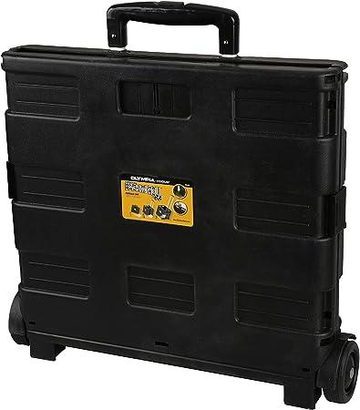 Olympia herramientas 85 – 010 Grand pack-n-roll portátil ...