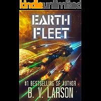 Amazon best sellers best space fleet science fiction ebooks earth fleet rebel fleet series book 4 fandeluxe Gallery