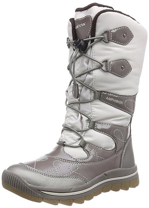buy geox shoes usa, Geox girls' j overland b girl ab warm