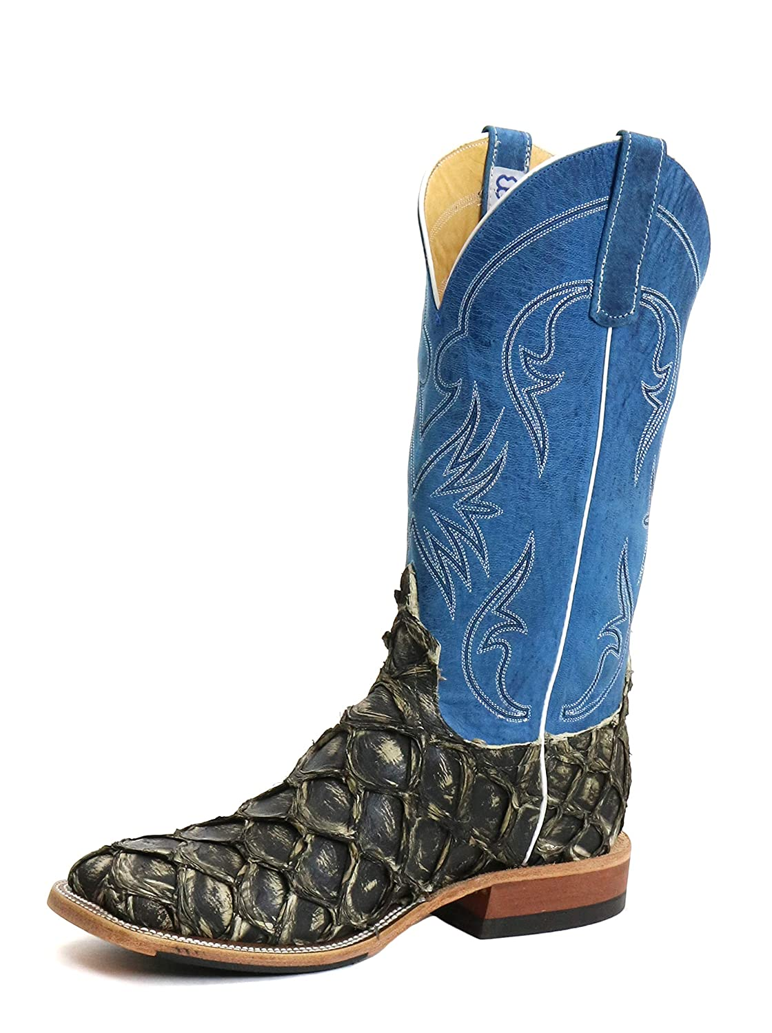 c053a13cd4681 Anderson bean mens brown raven big bass danube mad dog boots western jpg  1120x1500 Anderson bean