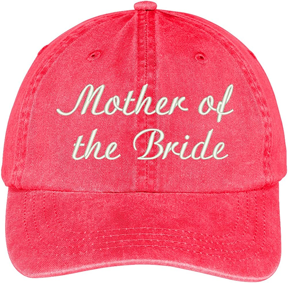 Trendy Apparel Shop Mother...