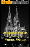 Der goldene Kelch: 3 Kurzkrimis