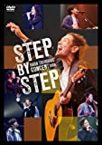 BABA TOSHIHIDE STEP BY STEP CONCERT 2018 [DVD]
