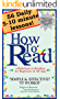 How to Read: a Kick-Start for Beginning Readers of Any Age (English Edition)