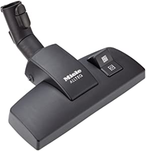 Miele SBD 285-2 Classic Combination (S500)