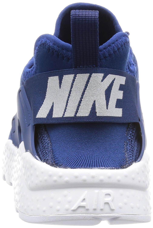 b37e810c070 Nike W Air Huarache Run Ultra