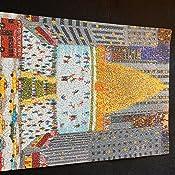 Briarpatch Rockefeller Center Puzzle Briar Patch BP28201