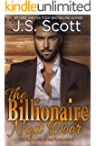 THE BILLIONAIRE NEXT DOOR (THE PLEASURE OF HIS PUNISHMENT)
