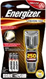 Energizer ER VALUE SMALL METAL 3AAA SILV