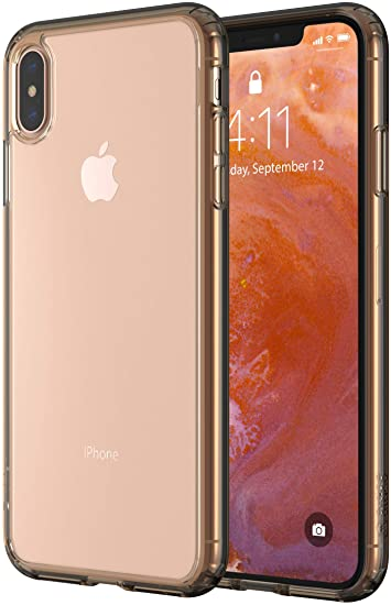 iphone xs max case cheap