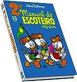 Manual do Escoteiro Mirim - Volume 2