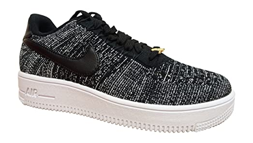 amazon nike air force 1 ultra flyknit air