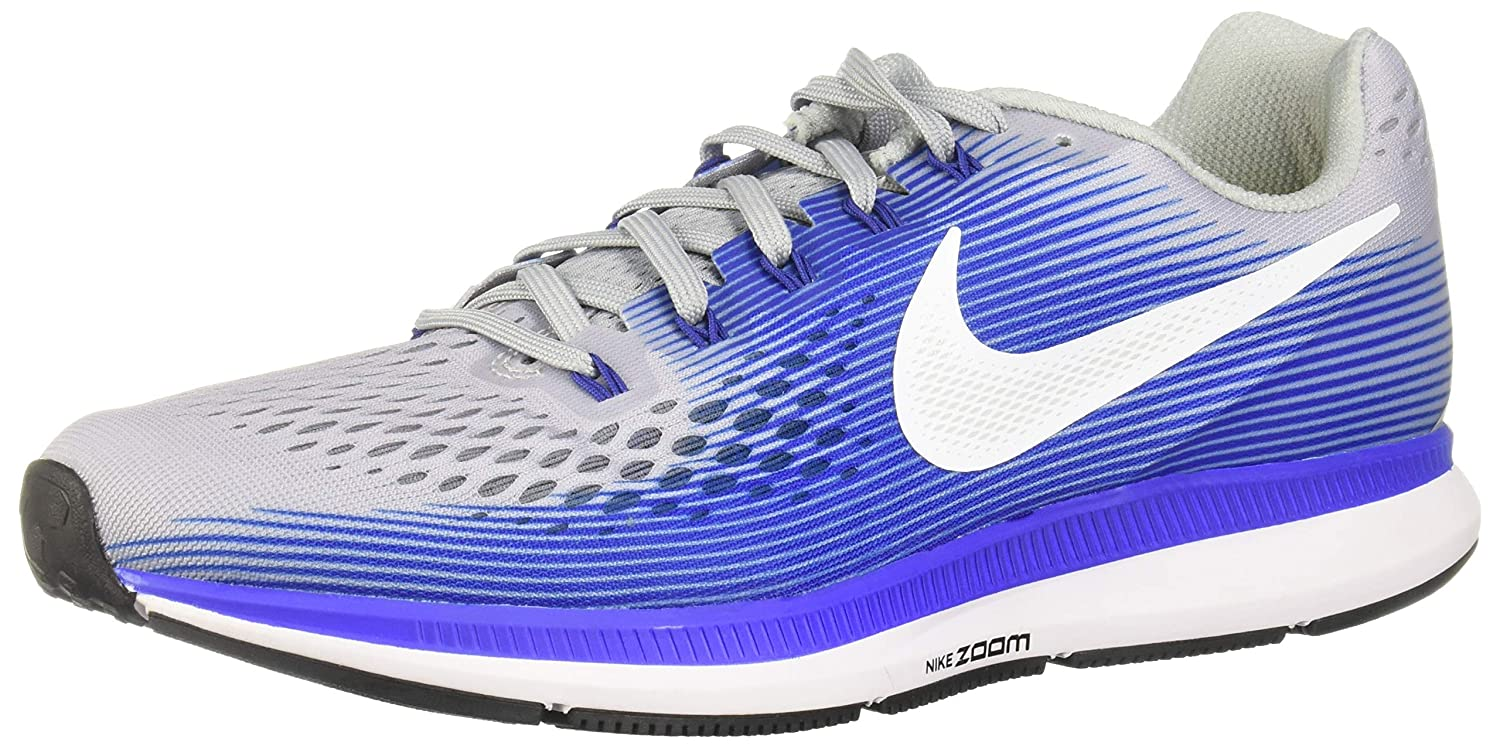meilleur site web 1772d f0196 Nike Men's Air Zoom Pegasus Sneaker