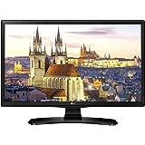 LG Electronics 28MT49DF HD Ready 720p 27.5-Inch LED TV (2017 Model)