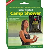 Coghlan's 9965 Solar Camp Shower, 5-Gal.