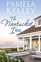 The Nantucket Inn (Nantucket Beach Plum Cove Book 1) Kindle Edition