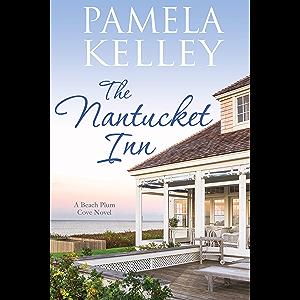 The Nantucket Inn (Nantucket Beach Plum Cove Book 1)