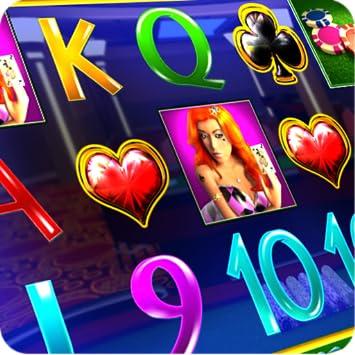 casino winning slot machines
