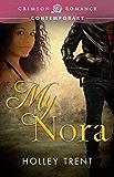 My Nora (Crimson Romance)