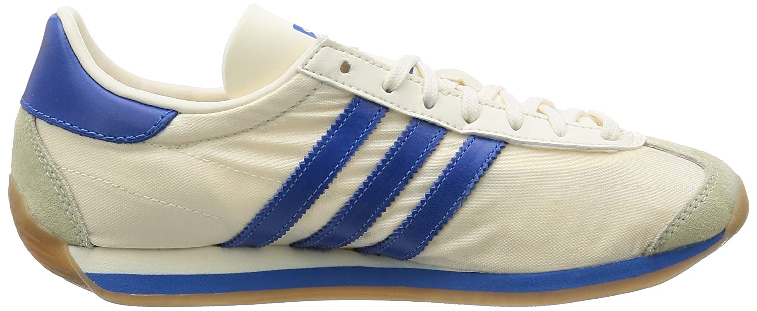 size 40 ceac4 bb63f Adidas originals S32108 Sneakers Uomo Amazon.it Scarpe e bor