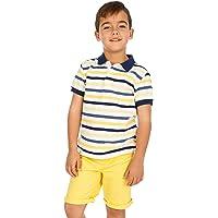 Top Top gomarillas Pantalones para Niños