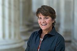 Betta Ferrendelli
