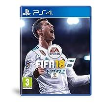 FIFA 18, Battlefield 1 y Star Wars: Battlefront II