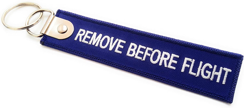 Etiqueta para equipaje  azul marino azul marino aviamart