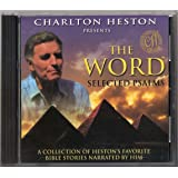 Charlton Heston Presents The Word - Selected Psalms