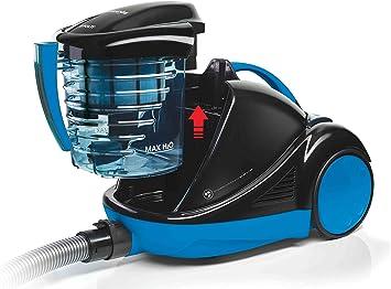 Polti Forzaspira Lecologico Aqua Allergy Turbo Care Aspirador Agua ...