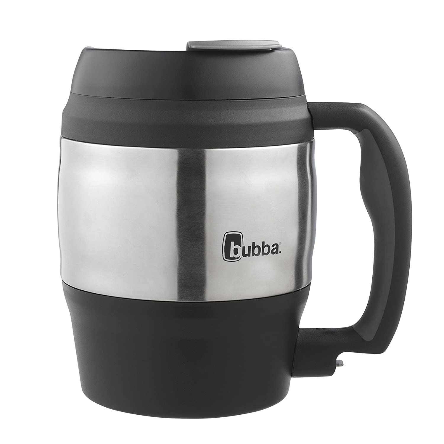 Bubba Classic Insulated Mug, 52oz