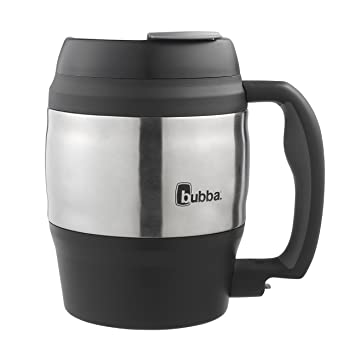 Bubba Classic Insulated Desk Mug