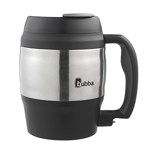 Bubba-classic-insulated-desk-mug