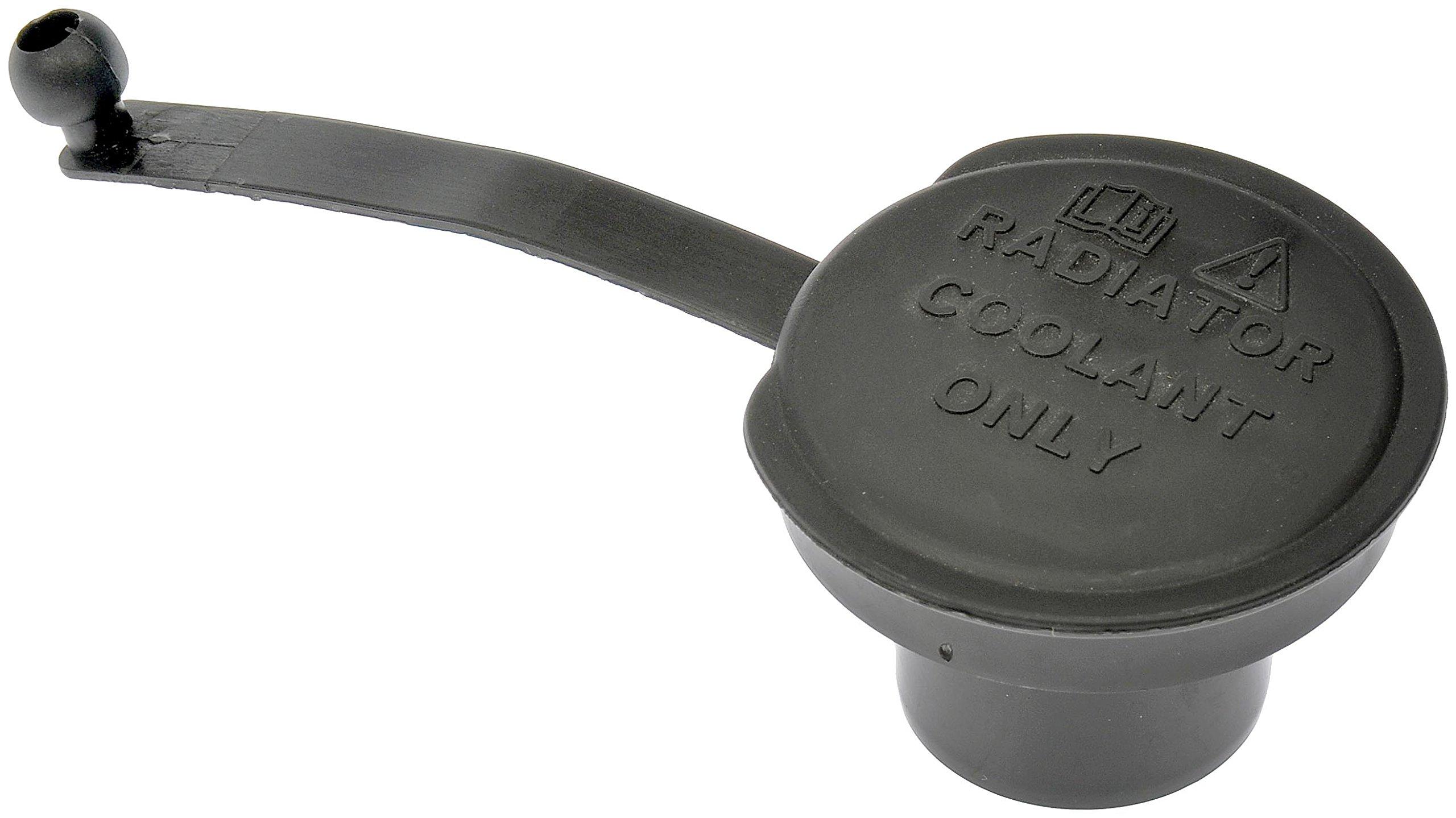 Dorman 54209 Engine Coolant Cap