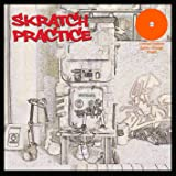 Dr Suzuki Skratch Slipmats: Amazon.es: Instrumentos musicales