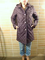 (トラディショナルウェザーウェアー)Traditional Weatherwear WESTFIELD キルティングコート