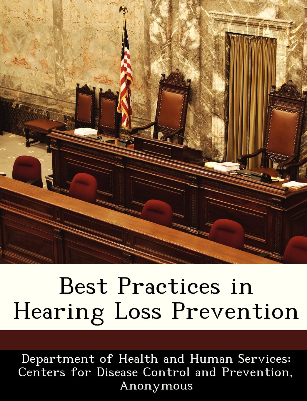 Best Practices in Hearing Loss Prevention PDF