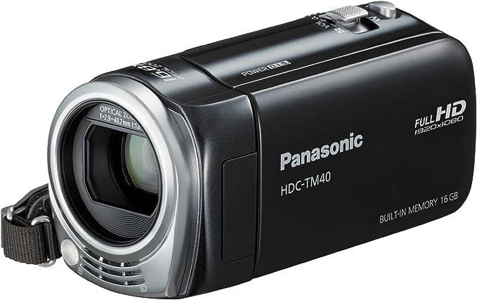 Panasonic 4332103502 product image 7
