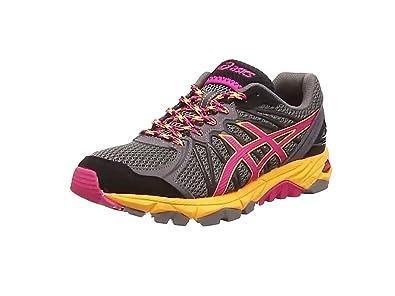 ASICS Gel-Fujitrabuco 3, Women's Trail Running Shoes