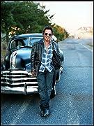 Bilder von Bruce Springsteen