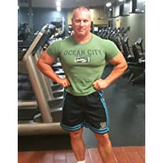 Craig Cecil