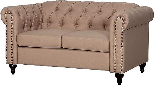 Kingway 3pcs Sofa