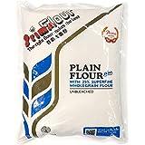 Prima Plain Flour Plus, 1kg