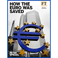 How the Euro Was Saved