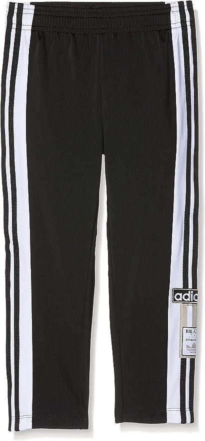 adidas Adibreak Pantalon de survêtement Enfant