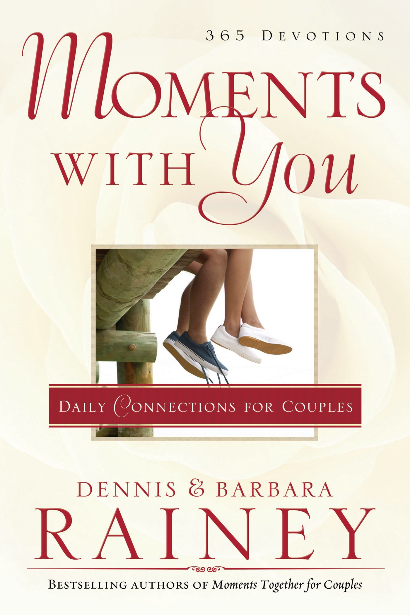 Download Moments With You: Daily Connections for Couples PDF