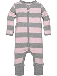 0db969dcb Baby Girl s One Piece Rompers