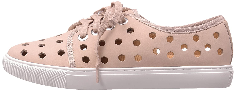 Opportunity Shoes Corso Como Womens Rasta Sneaker